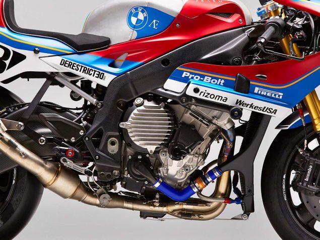Praem-BMW-S1000RR-vintage-race-bike-09