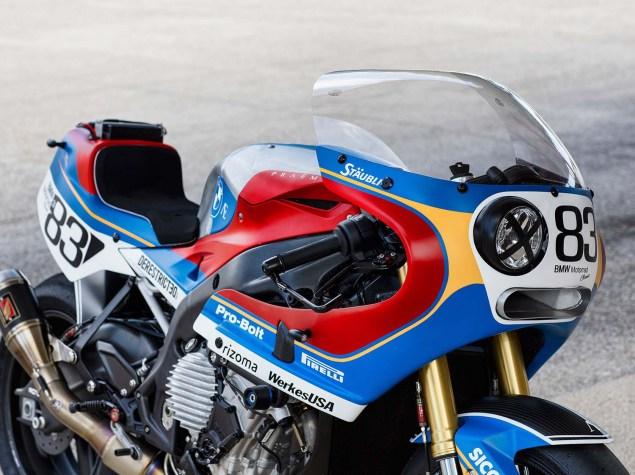 Le Néo Rétro .......il y a de belle chose à faire Praem-BMW-S1000RR-vintage-race-bike-12