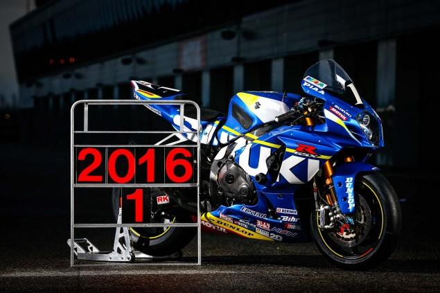 SERT-Suzuki-GSX-R1000-endurance-world-championship-05