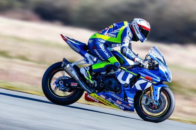 SERT-Suzuki-GSX-R1000-endurance-world-championship-12