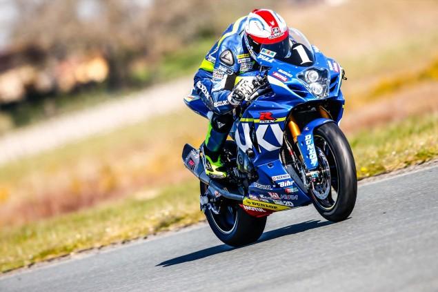 SERT-Suzuki-GSX-R1000-endurance-world-championship-16