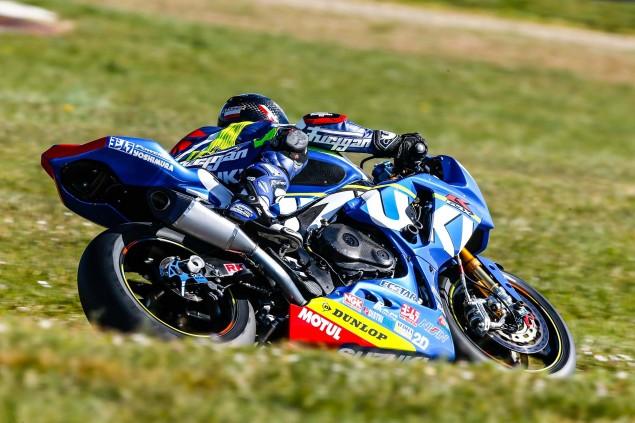 SERT-Suzuki-GSX-R1000-endurance-world-championship-19