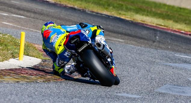 SERT-Suzuki-GSX-R1000-endurance-world-championship-21