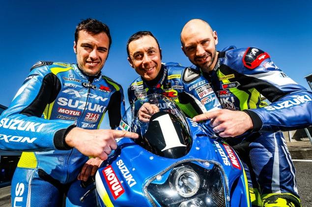 SERT-Suzuki-GSX-R1000-endurance-world-championship-40