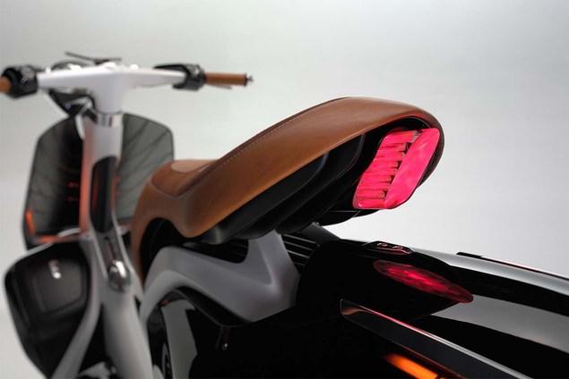 Yamaha-04GEN-scooter-concept-01