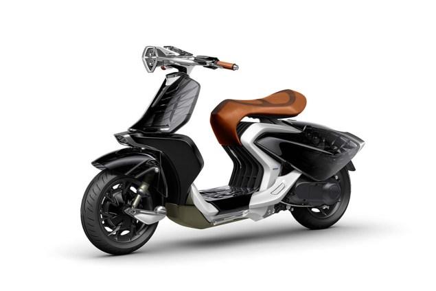 Yamaha-04GEN-scooter-concept-08
