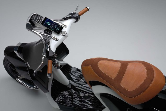 Yamaha-04GEN-scooter-concept-12