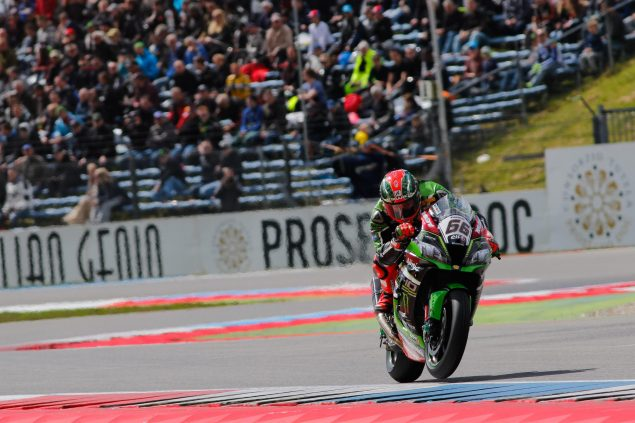 tom-sykes-kawasaki-racing-team-assen-world-superbike