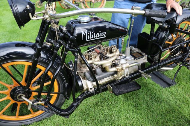 2016-Quail-Motorcycle-Gathering-Andrew-Kohn-19