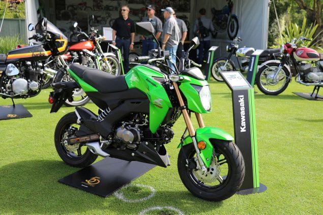 2016-Quail-Motorcycle-Gathering-Andrew-Kohn-20