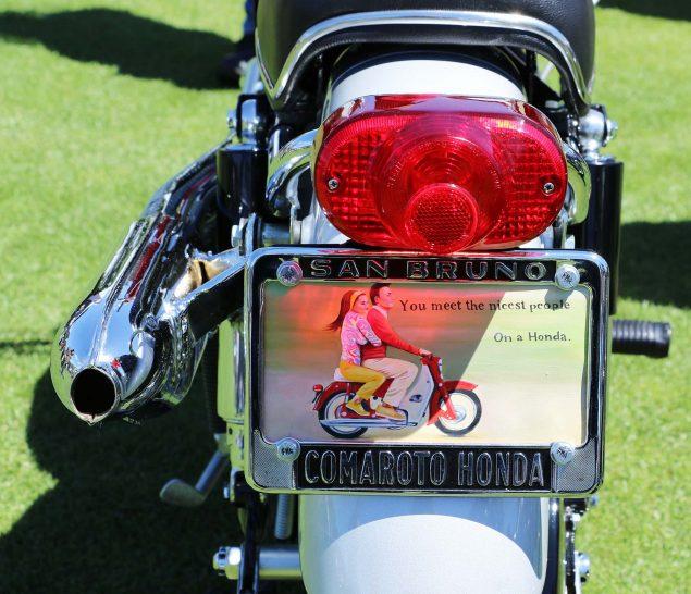 2016-Quail-Motorcycle-Gathering-Andrew-Kohn-68