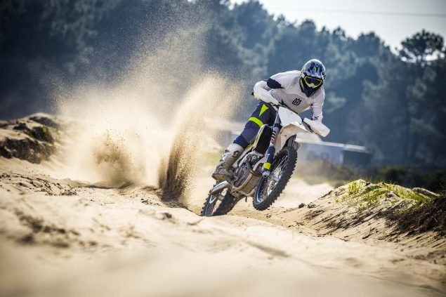 2017-Husqvarna-Motocross-traction-control-03