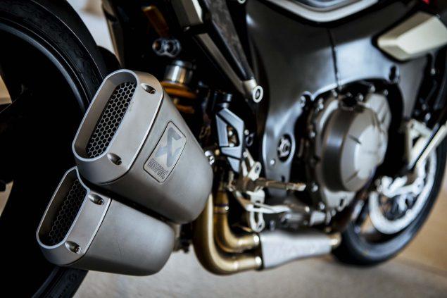 Burasca-1200-custom-Honda-VFR1200F-Aldo-Drudi-05