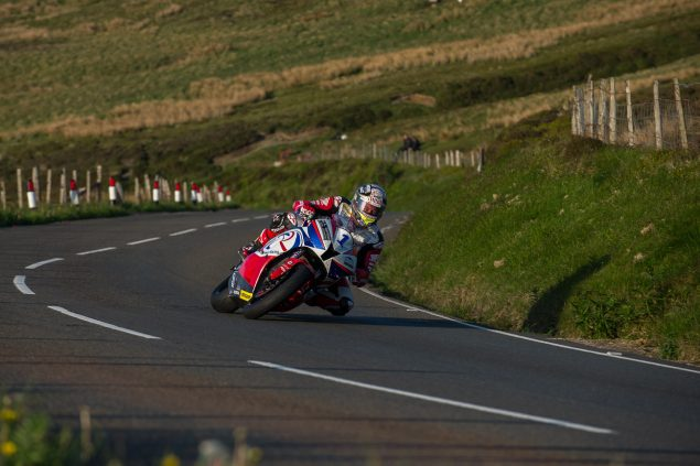 Isle-of-Man-TT-2016-Tony-Goldsmith-1246