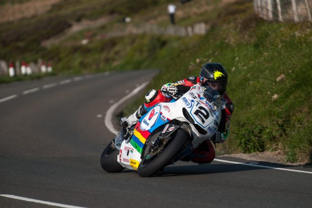 Isle-of-Man-TT-2016-Tony-Goldsmith-828