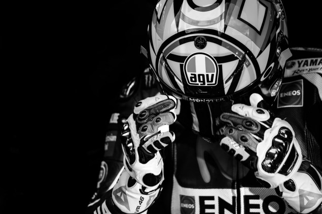 MotoGP-2016-Mugello-Rnd-06-Tony-Goldsmith-131