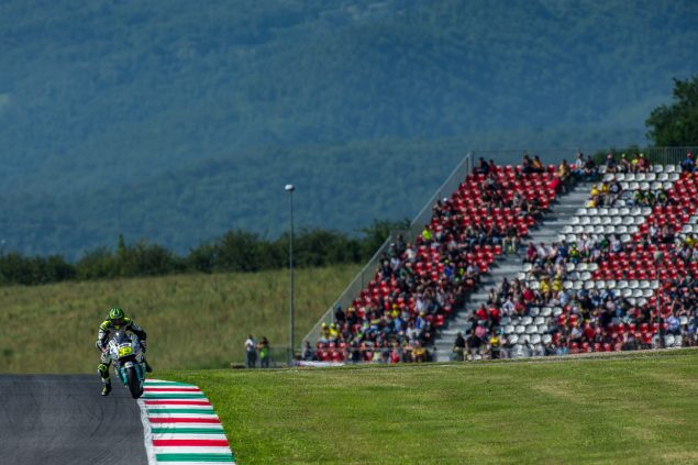MotoGP-2016-Mugello-Rnd-06-Tony-Goldsmith-1405