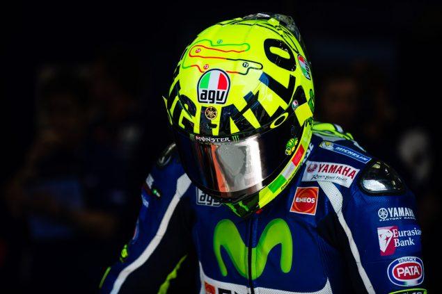 MotoGP-2016-Mugello-Rnd-06-Tony-Goldsmith-2065