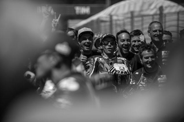 MotoGP-2016-Mugello-Rnd-06-Tony-Goldsmith-2150
