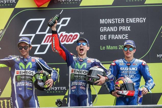 Sunday-Le-Mans-French-GP-Cormac-Ryan-Meenan-39