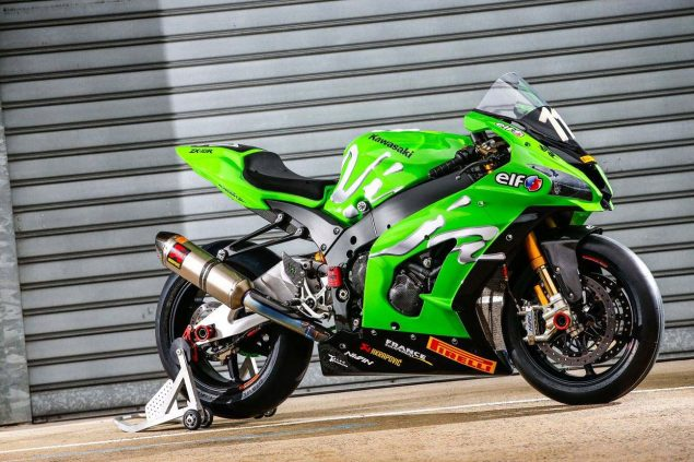 Team-Kawasaki-SRC-Ninja-ZX-10R-FIM-Endurance-World-Championship-07