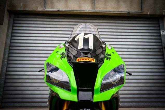 Team-Kawasaki-SRC-Ninja-ZX-10R-FIM-Endurance-World-Championship-14