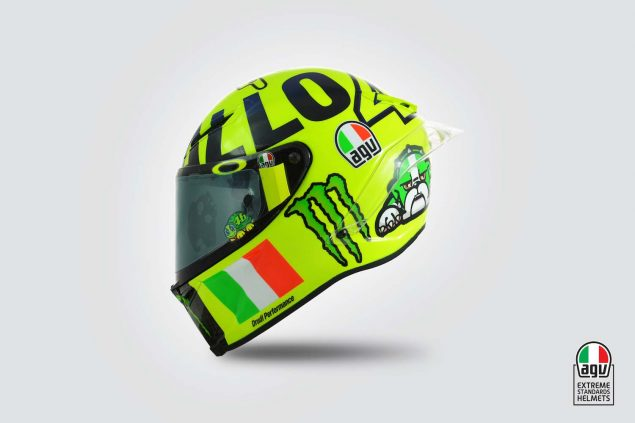 Valentino-Rossi-2016-Mugello-helmet-AGV-04