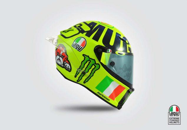 Valentino-Rossi-2016-Mugello-helmet-AGV-06