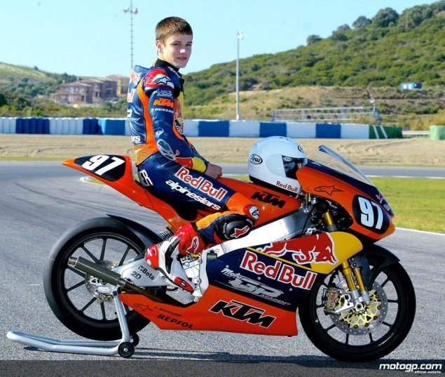 cameron-beaubier-red-bull-rookies
