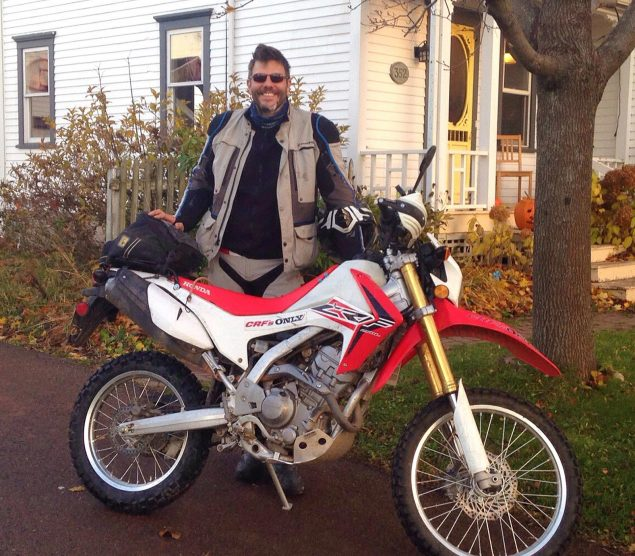 rob-harris-canada-moto-guide