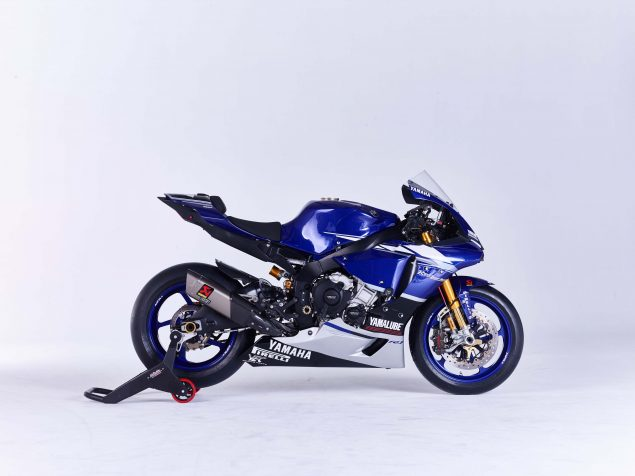 2016-Yamaha-Austrai-Racing-Team-YART-Yamaha-YFZ-R1-endurance-race-bike-03