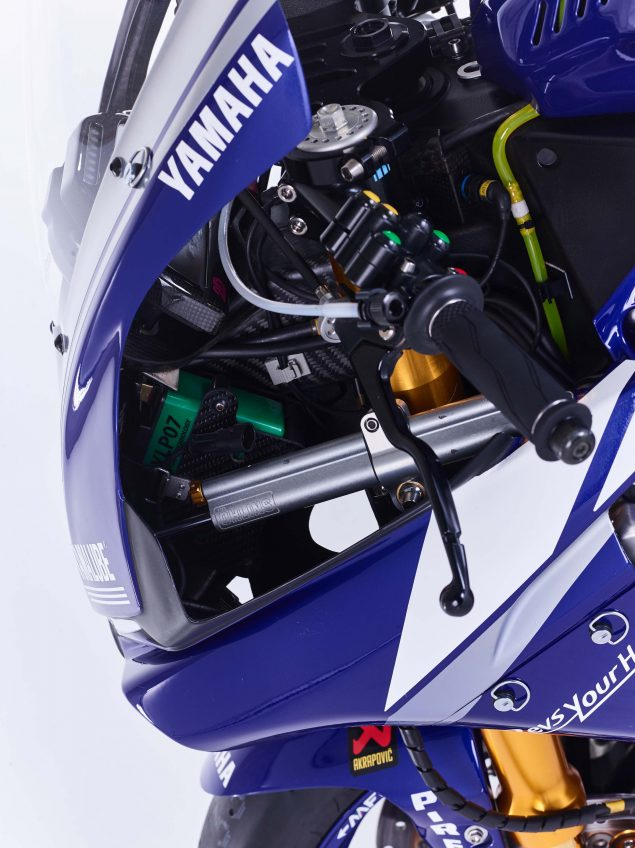 2016-Yamaha-Austrai-Racing-Team-YART-Yamaha-YFZ-R1-endurance-race-bike-19