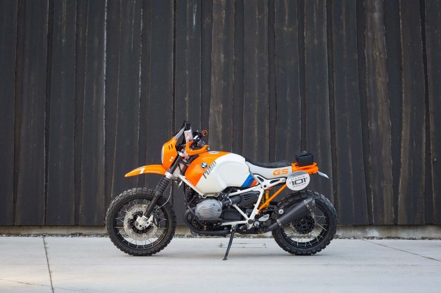 BMW-Lac-Rose-R-nineT-Dakar-Rally-concept-03