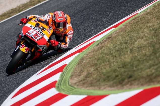 Friday-Catalan-GP-MotoGP-photos-Cormac-Ryan-Meenan-12