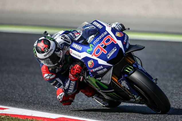 Friday-Catalan-GP-MotoGP-photos-Cormac-Ryan-Meenan-18