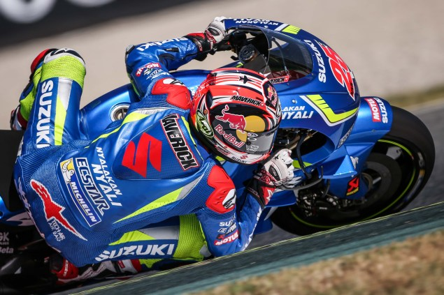 Friday-Catalan-GP-MotoGP-photos-Cormac-Ryan-Meenan-21