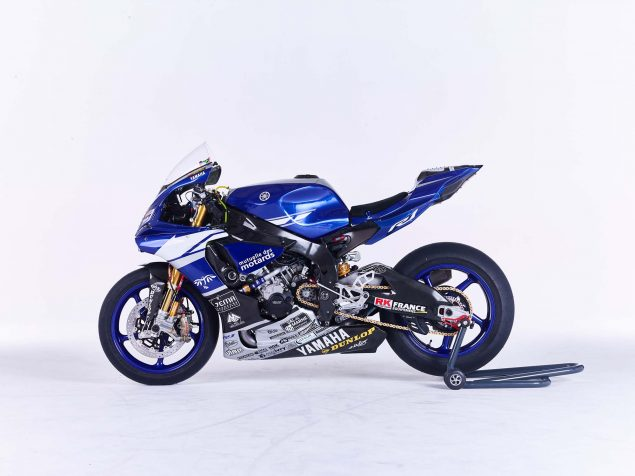 GMT94-Yamaha-YZF-R1-Official-EWC-race-bike-20
