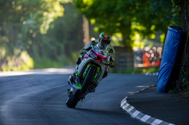 Isle-of-Man-TT-2016-Tony-Goldsmith-2299