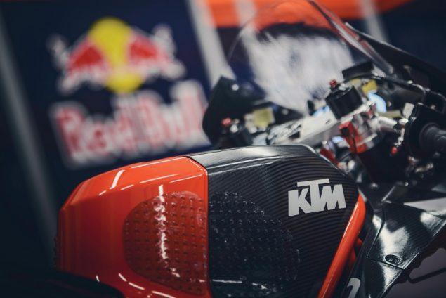 KTM-RC16-fuel-tabk