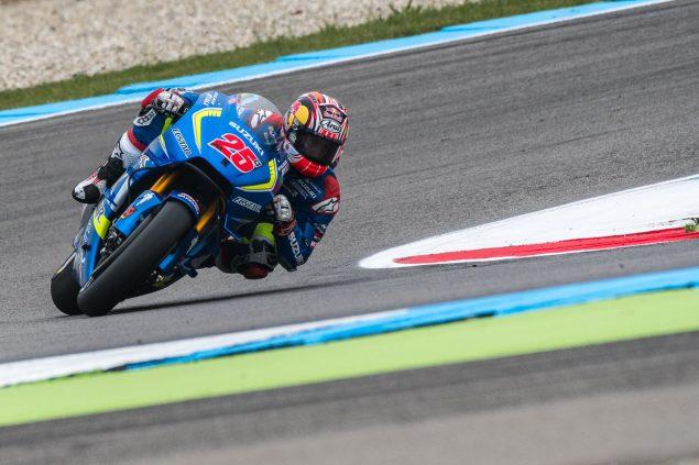 MotoGP-2016-Assen-Rnd-08-Tony-Goldsmith-505