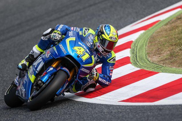 Saturday-Catalan-GP-MotoGP-photos-Cormac-Ryan-Meenan-08