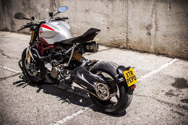 XTR-Pepo-Siluro-Ducati-Monster-1200-06