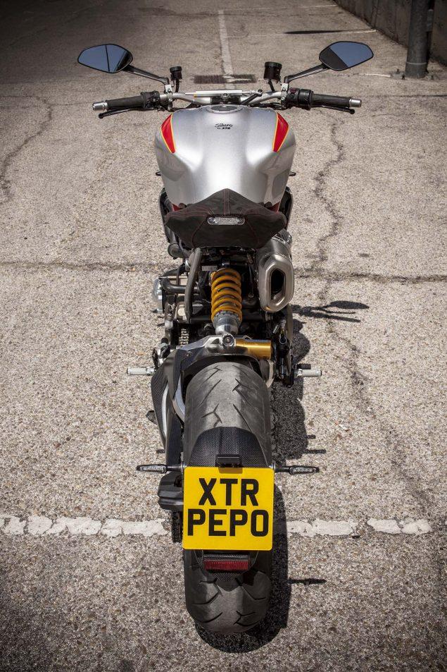 XTR-Pepo-Siluro-Ducati-Monster-1200-15