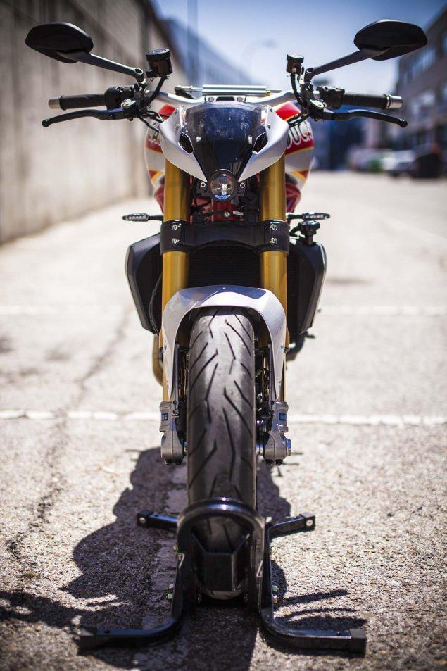 XTR-Pepo-Siluro-Ducati-Monster-1200-16