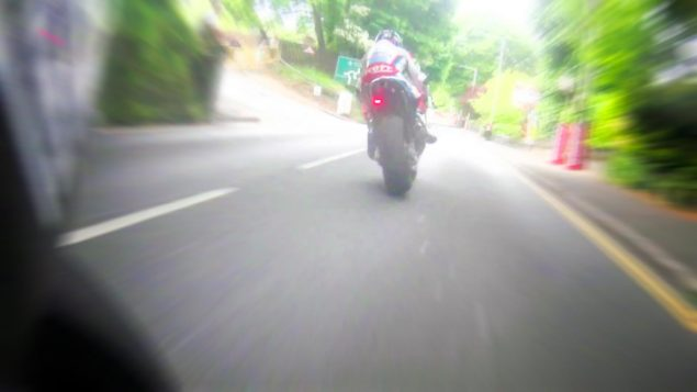 michael-dunlop-record-lap-on-board-video