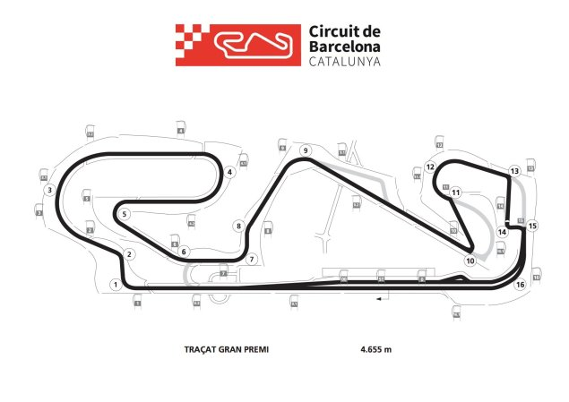 modified-barcelona-catalunya-motogp-circuit-track-map