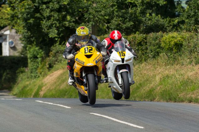 2016-Southern-100-road-racing-Stephen-McClements-01