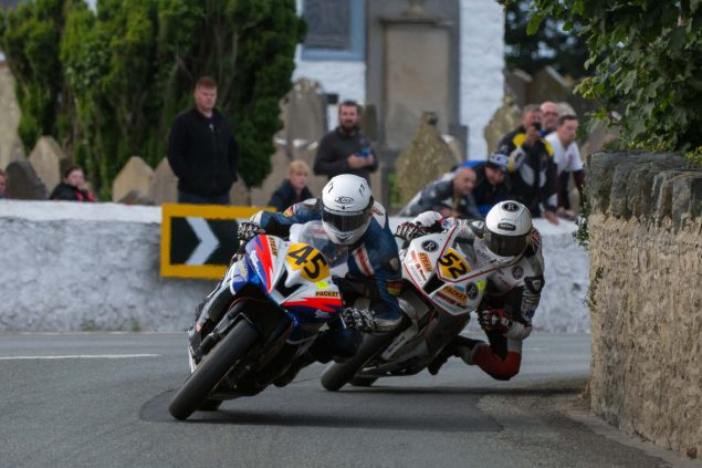 2016-Southern-100-road-racing-Stephen-McClements-03