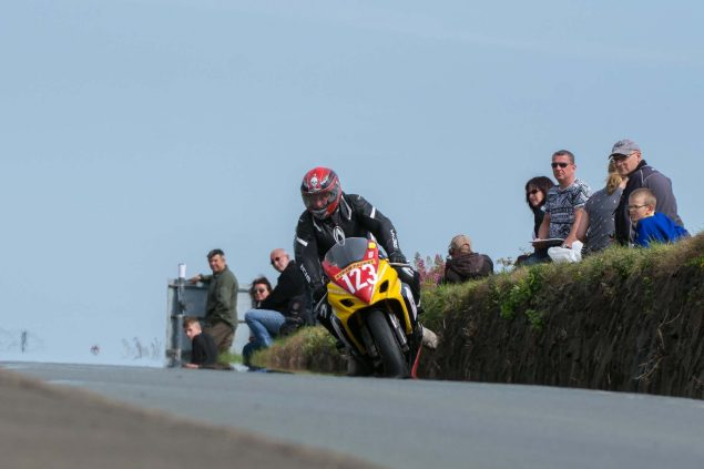 2016-Southern-100-road-racing-Stephen-McClements-06