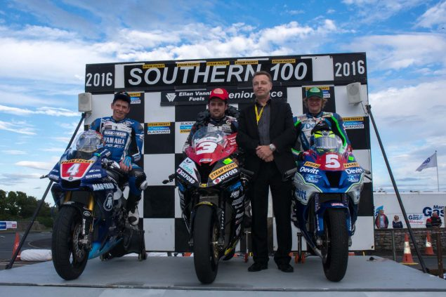 2016-Southern-100-road-racing-Stephen-McClements-15